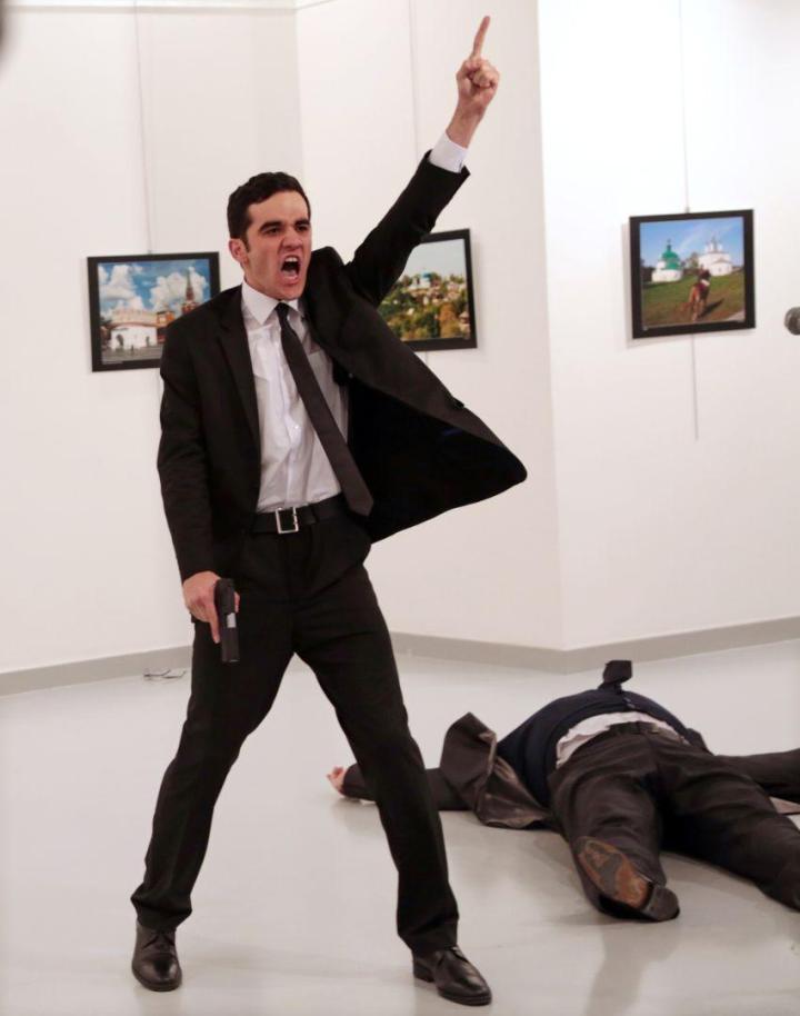 foto asesinato